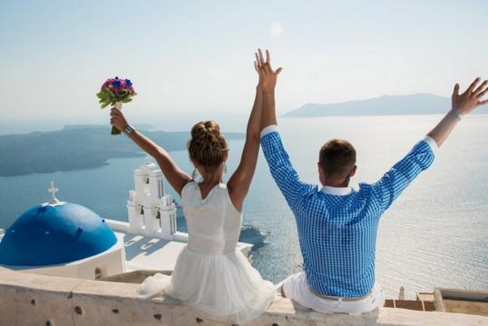 Довідка не в шлюбі